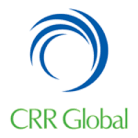 CRR Israel- Center for Right Relationship